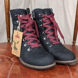 Kodiak Surrey II boot 9.5